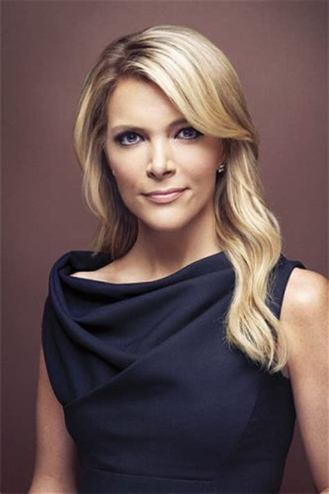 photo of fox news reporter megan kelly without makeup megyn kelly measurements height weight bra size age affairs