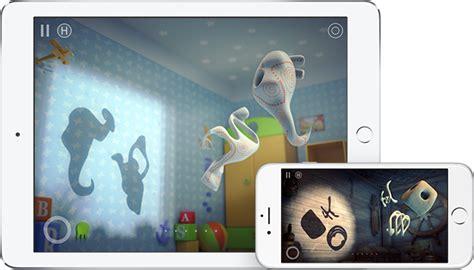 Back Caasing Iphone 3gs Plus Bazel apple design awards apple developer