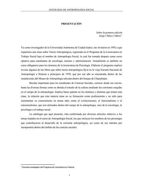 gua santillana paginas 346 349 5 grado antolog 237 a antroopologia ok by buezas sergio daniel issuu