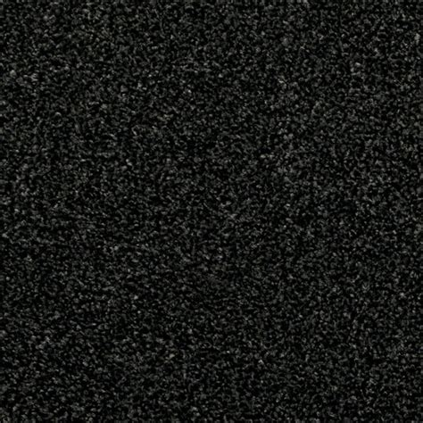 grey patterned carpet dark grey patterned carpet carpet vidalondon