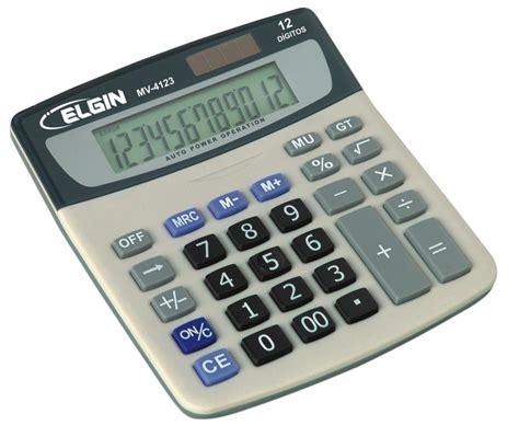 Imagenes De Calculadoras | image gallery la calculadora