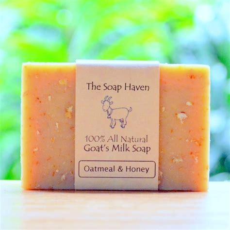 best soaps handmade soap singapore the soap