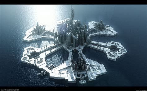 stargate atlantis hd wallpapers background images wallpaper abyss