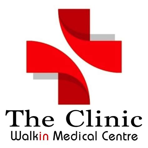 The Clinic by The Clinic Walk In Centre Limerick 5 Reviews