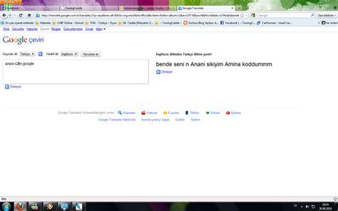 wallpaper google translate avantfind