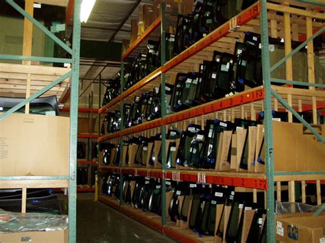 Used Glass Racks Sale by Recreational Vehicle Wholesale Parts Tucker Material