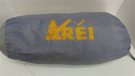Rei Garage Sale Mn by Rei Tent For Sale Classifieds