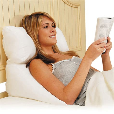 new flip pillow 10 in 1 revolutionary comfy design accommodates every position ebay