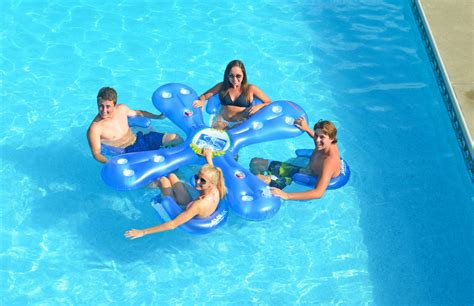 toys for pool toys for adults to enjoy your swimming time at home