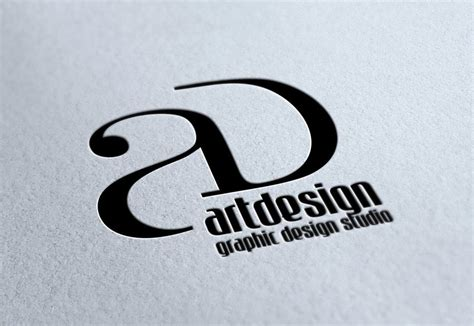 design art logo artdesign logo my logo by davabl on deviantart