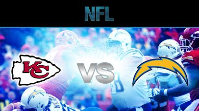 san diego chargers vs chiefs chargers vs chiefs betting predictions nfl football lines
