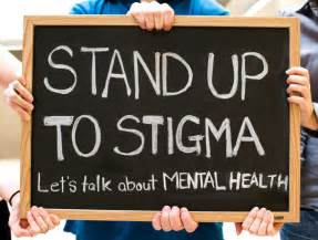 Mental Health Removing Stigma From Mental Health Healthshire