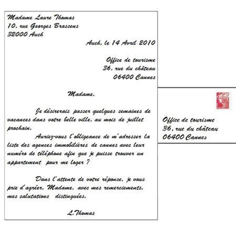 Exemple De Lettre Fin D Emploi 25 Best Ideas About Modele Lettre Demande On Affiches G 233 Antes Volute And Lettres