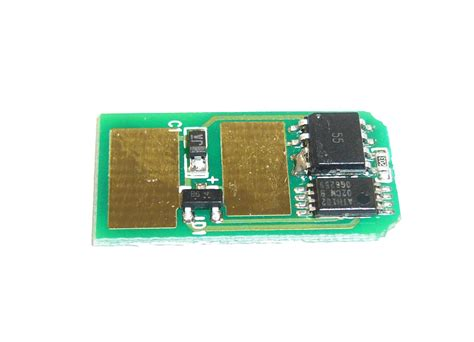 Chip Toner Cartridge Toshiba T Fc30 Y Toshiba E Studio 2050 2550 reset chip for toner yellow comp toshiba e studio 222cp