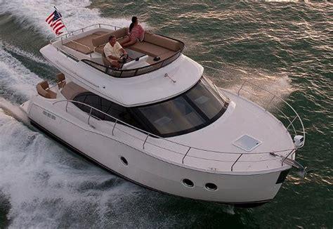 carver boats manufacturer carver c34 boats for sale boats