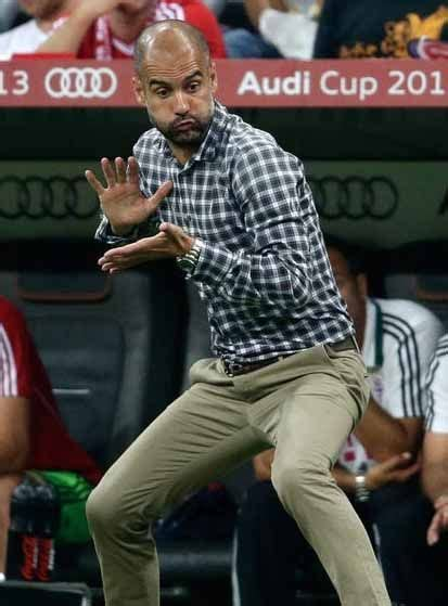 coaching soccer like guardiola 15 best guardiola style images on masculine style style men and guy style