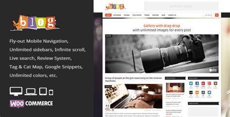 siti di cucina professionale 8 temi professionali per un di successo