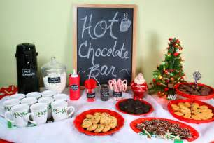 holiday oreo cookie pops amp chocolate bar party plan