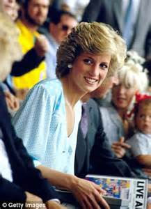 where did princess diana live royal baby just like his dad royal baby is a sensitive