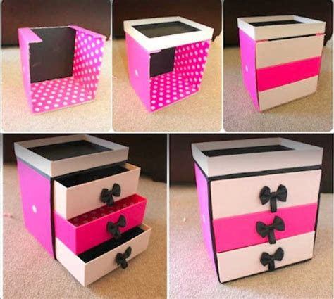 how to make shoe boxes for storage 5 creative ways to use your shoe boxes gt shoeperwoman