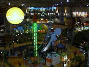 Tires For Less Bloomington Mn Hours Nickelodeon Universe Bloomington Mn Hours Address