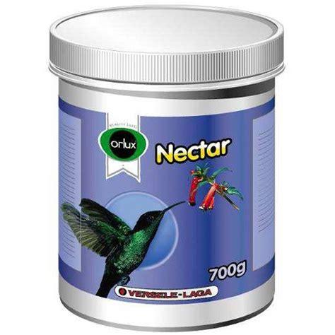 orlux nectar vogelartikelenwebshop nl