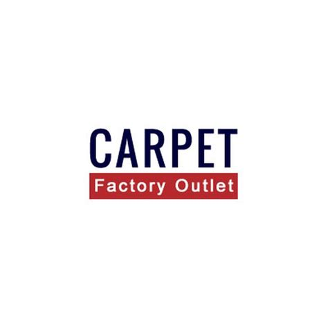 factory outlet rugs carpet factory outlet flooring services in east ham e6 1jb 192