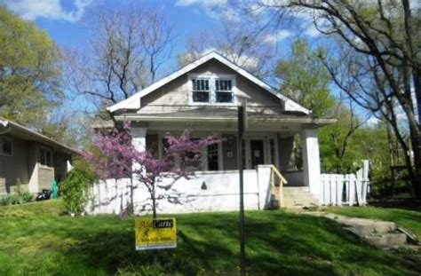 519 n oakland ave indianapolis indiana 46201 foreclosed