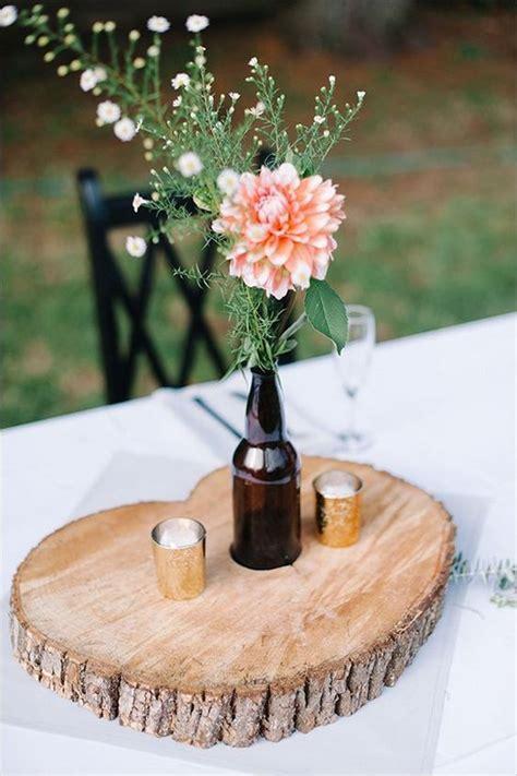 backyard wedding centerpiece ideas 100 country rustic wedding centerpiece ideas rustic wedding centrepieces wedding