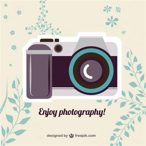 Foto Vector c 225 mara de fotos vintage descargar vectores gratis