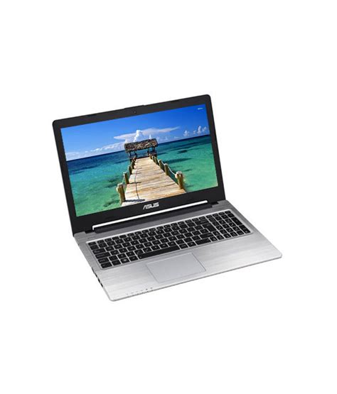 Asus Mini Laptop Flipkart asus elite s56ca xx056h laptop rs 36950 snapdeal offer deals update