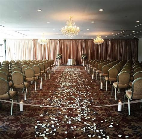 southern new jersey wedding venues galloway nj wedding venues the carriage house venue for southern new jersey weddings
