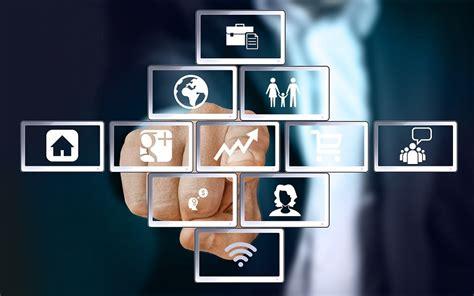 top business security solutions in jacksonville flatlantic