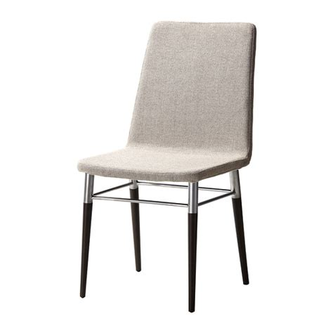 Ikea Canada Dining Chairs Preben Chair Ikea