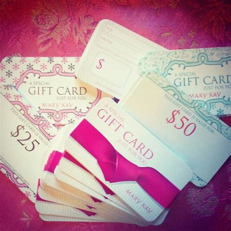 whatever you want gift card template order your gift cards today or treat yourself