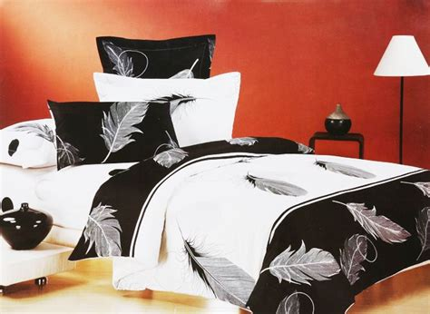 feather bedding feather bedding dwelling pinterest