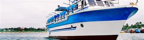 fishing boat companies in south korea fiberglass boat building companies boat manufacturing