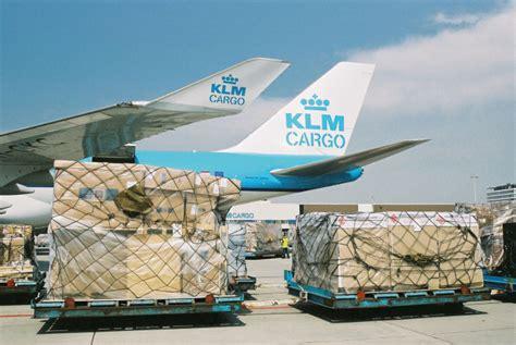 asia slowdown impacts amsterdam airport schiphol