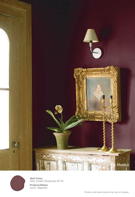 benjamin moore historical collection historical collection のおすすめ画像 11 件 pinterest 壁の色 絵の具