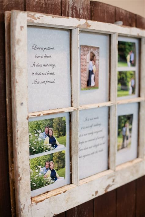 Diy Replacement Windows Inspiration Capitol Inspiration Pictures Of Handmade Diy Rustic Wedding Details Capitol