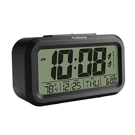 top  atomic travel clocks     flipboard  bigpops