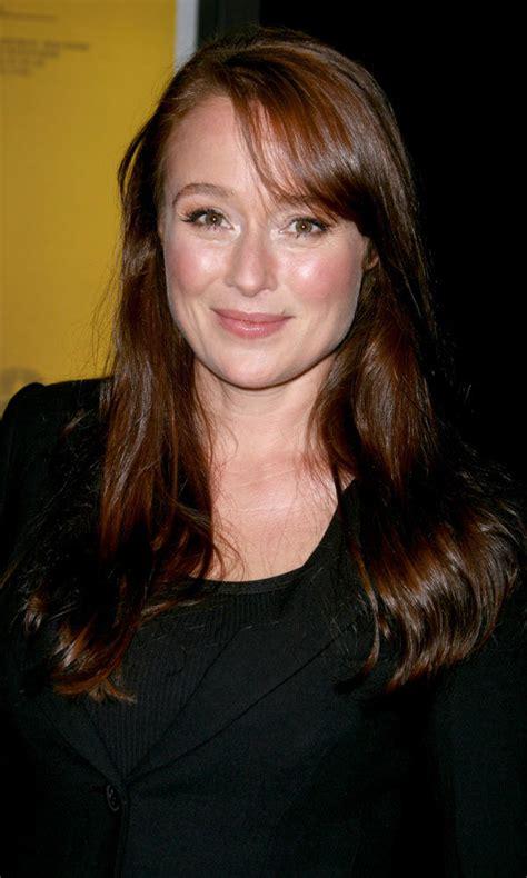 fifty shades of grey actress jennifer jennifer ehle for fifty shades of grey film 226 166 all the