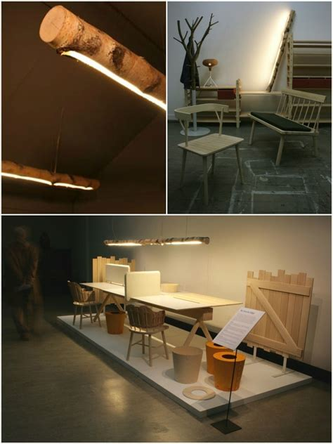 Beam Light Fixture Wood Beam Light Fixture Pin By Stian A Giltvedt On For The Home 36 Reclaimed Barn Timber Beam