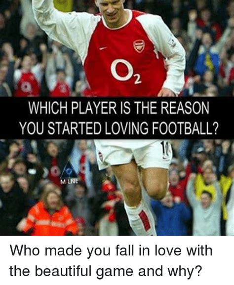 Facebook Soccer Memes - 25 best memes about fall beautiful and soccer fall