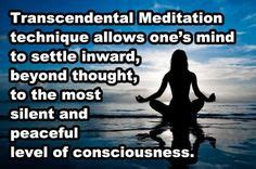 transcendental meditation how to manage your stress more effectively and live a happier by breathes in transcendental meditation books de stress kit on stress kino