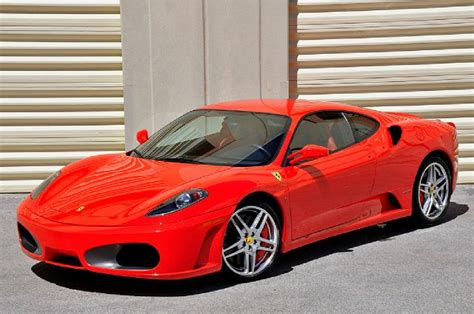 how to learn all about cars 2006 ferrari f430 spider security system 2006 ferrari f430 information and photos momentcar
