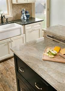 Marble Bathroom Vanity Tops Pros Cons Quartz 4 27 16 Ano Inc Midwest Distributor Of