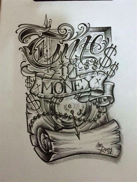gangster lettering tattoo designs pin by sylwester boczkowski on idea