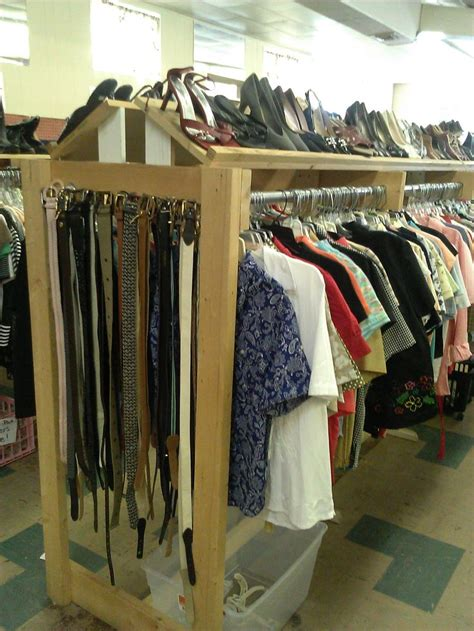 Store Racks For Clothing by 33 Best Images About Store Ideas On Local