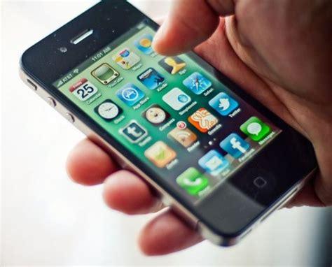 tassa concessione governativa telefonia mobile tlc m5s quot governo abolisca tassa sui cellulari